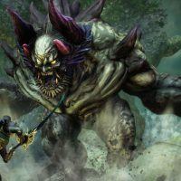 toukiden-2-actualite-de-la-semaine-band-of-geeks