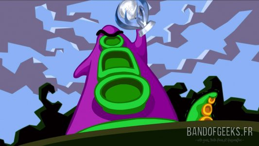 day-of-the-tentacle-remastered-trophee-platine-band-of-geeks