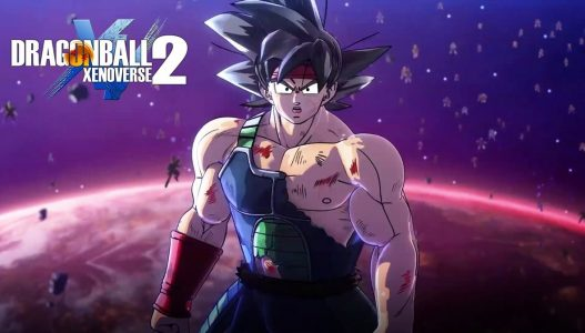 dragon-ball-xenoverse-2-baddack-band-of-geeks