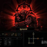 Folie Maître Chien The Darkest Dungeon Critique Band of Geeks