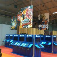jeux-bandai-namco-stand-playstation-paris-games-week-2016-band-of-geeks