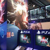 nioh-demo-panneau-stand-playstation-paris-games-week-2016-band-of-geeks