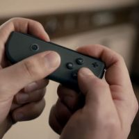 nintendo-switch-joycon-manette-actualite-de-la-semaine-band-of-geeks