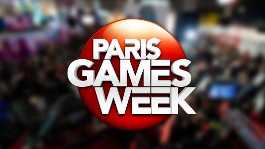 paris-games-week-2016-band-of-geeks