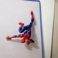 spider-man-revoltech-wall-pose-yamaguchi