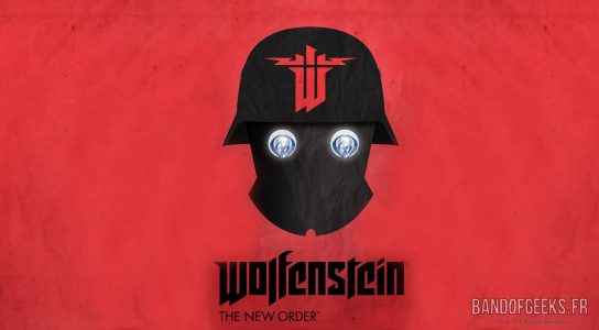 wolfenstein-the-new-order-trophee-platine-band-of-geeks