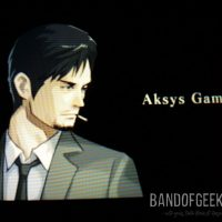 chase-nanase-aksys-band-of-geeks