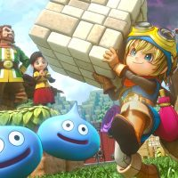 dragon-quest-builders-illustration-band-of-geeks