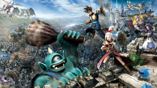 dragon-quest-heroes-nos-jeux-du-moment-band-of-geeks