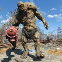 fallout-4-super-mutant-ancient-behemoth-nos-jeux-du-moment-band-of-geeks