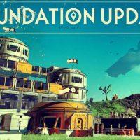 foundation-update-no-mans-sky-band-of-geeks-actualite-de-la-semaine