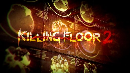 killing-floor-2-band-of-geeks