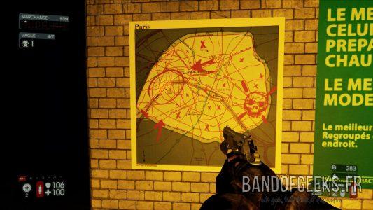 killing-floor-2-beta-carte-paris-band-of-geeks