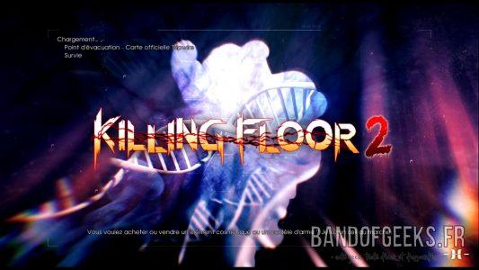 killing-floor-2-beta-chargement-ecran-band-of-geeks