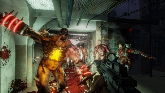 killing-floor-2-fleshpound-band-of-geeks