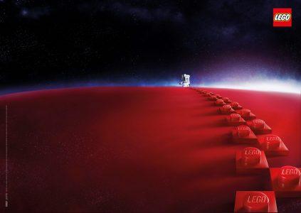 lego-lune-astronaute-band-of-geeks-nouveau-damien