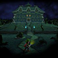luigi-mansion-game-cube-nos-jeux-du-moment-band-of-geeks