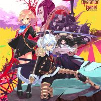 operation-baben-new-tokyo-legacy-cover-actualite-de-la-semaine-band-of-geeks