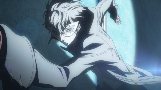 persona-5-main-character-actualite-de-la-semaine-band-of-geeks