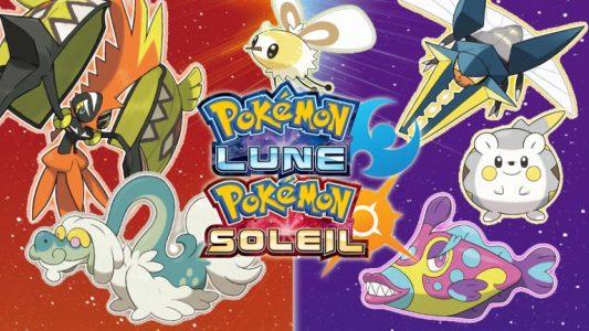 pokemon-lune-pokemon-soleil-nos-jeux-du-moment-band-of-geeks