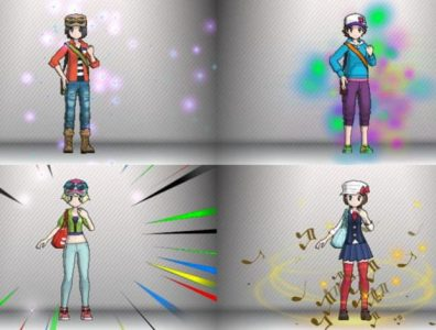pokemon-xy-trainer-customization