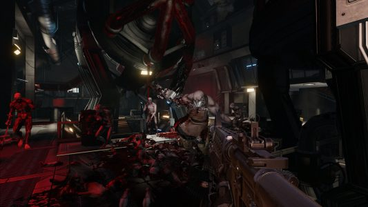 scrake-critique-killing-floor-2-ps4-band-of-geeks