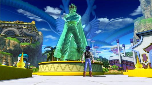 statue-patroller-dragon-ball-xenoverse-2-nos-jeux-du-moment-band-of-geeks