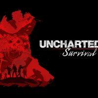uncharted-4-survival-logo-band-of-geeks-actualite-de-la-semaine