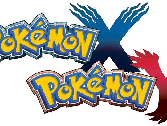 banniere-pokemon-x-y-3-ans-apres-band-of-geeks