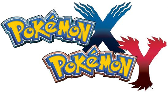 banniere-pokemon-x-y-3-ans-apres-band-of-geeks-3ds