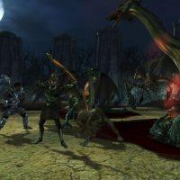 groupe-combat-dragon-age-origins-nos-jeux-du-moment-band-of-geeks