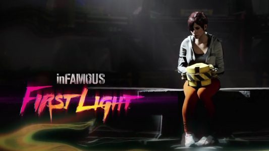 infamous-first-light-nos-jeux-du-moment-band-of-geeks