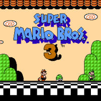 30-day-video-game-challenge-super-mario-bros-3-title-screen-band-of-geeks