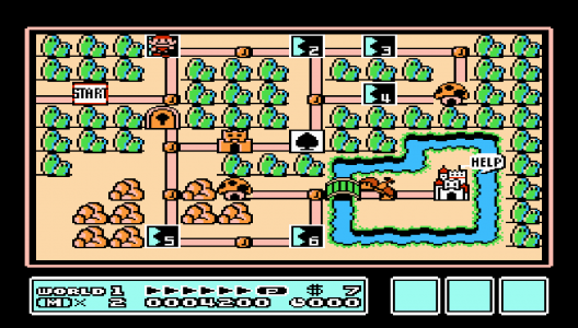 30-day-video-game-challenge-super-mario-bros-3-world-map-1-band-of-geeks