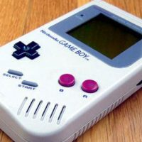 30 Day Video Game Challenge Game Boy Band of Geeks
