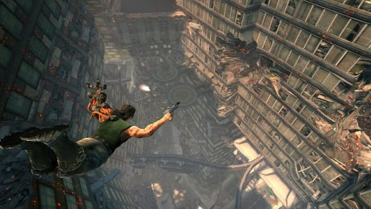 spencer-free-fall-bionic-commando-30-day-video-game-challenge-band-of-geeks