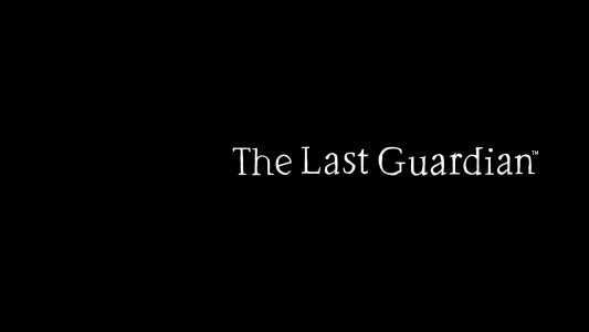 The Last Guardian™_20161203223837