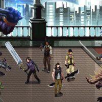 A King's Tale Final Fantasy XV Actualité de la semaine 75 Band of Geeks