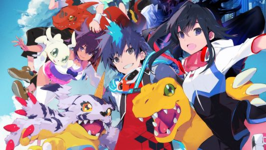 band of geeks critique digimon world next order