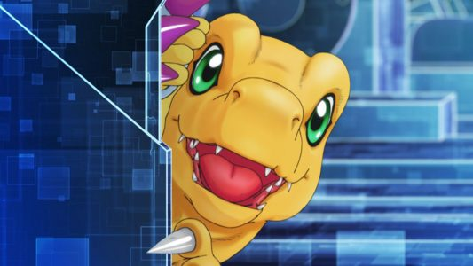 band of geeks nos jeux du moment digimon story cyber sleuth Nos jeux du moment 19 Band of Geeks