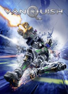 band of geeks vanquish artwork cover