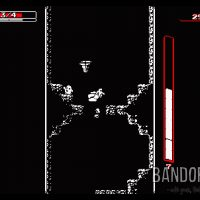 Downwell Band of Geeks (1)