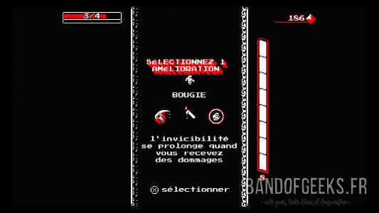 Downwell Band of Geeks (2)