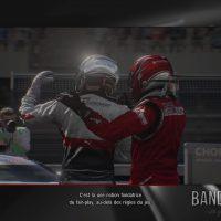 GT Sport vidéo de Fair-play