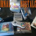 Journal Nostalgie saison 2