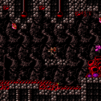Axiom Verge Critique Band of Geeks (1)