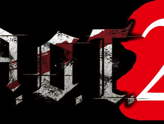 Logo A.O.T.2