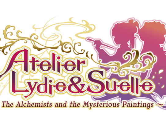 Atelier Lydie & Suelle arrive par surprise sur Band of Geeks