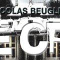Le Cri Nicolas Beuglet