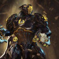 Vault prime Rhino Prime Boltor Prime Warframe Band of Geeks